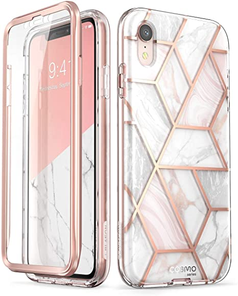 i-blason cover iphone xr