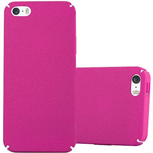 iphone 5 cover rigida