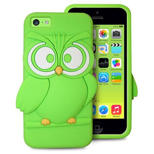 iphone 5s cover 3d