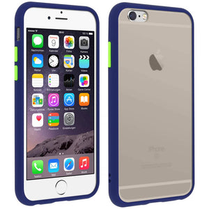 iphone 6 cover contorno