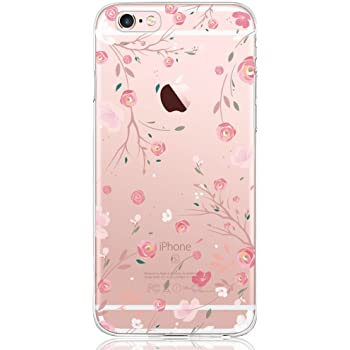 iphone 6 cover donna