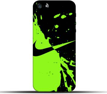 iphone 6 cover nike