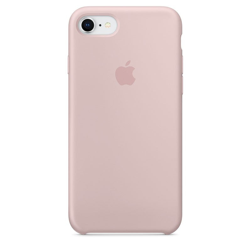 iphone 8 cover silicone