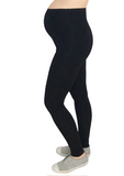 NBlack_Leggings__(1)_S9VW6SIZV9KD.png