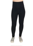 NBlack_Leggings__(2)_S9VW6THVUM8M.png