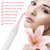Portable High Frequency Facial Wand