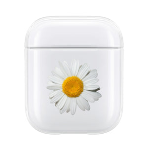 Daisy AirPod Case