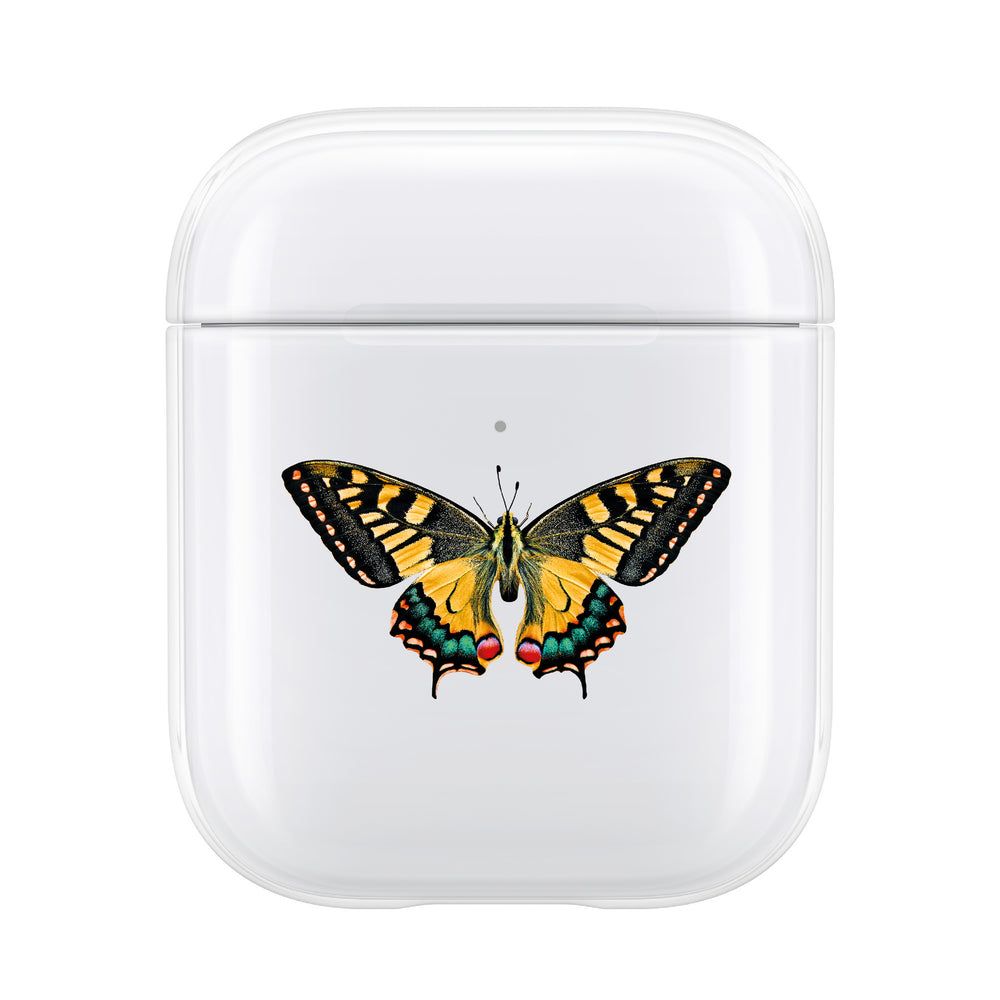 Butterfly AirPod Case