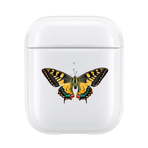 Load image into Gallery viewer, Butterfly AirPod Case