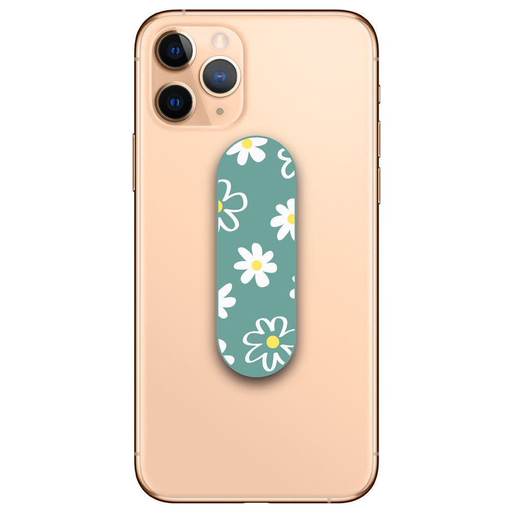 Load image into Gallery viewer, Eggstra Special Phone Case