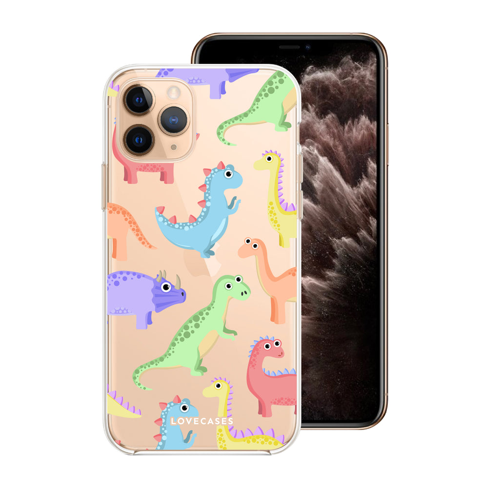 Load image into Gallery viewer, Roarsome Phone Case