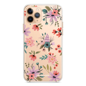 Load image into Gallery viewer, Ditsy Floral Phone Case