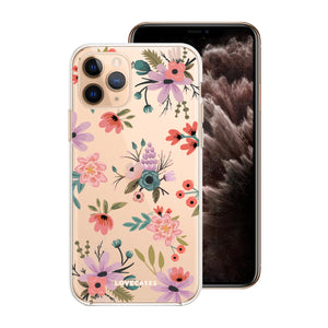 Ditsy Floral Phone Case