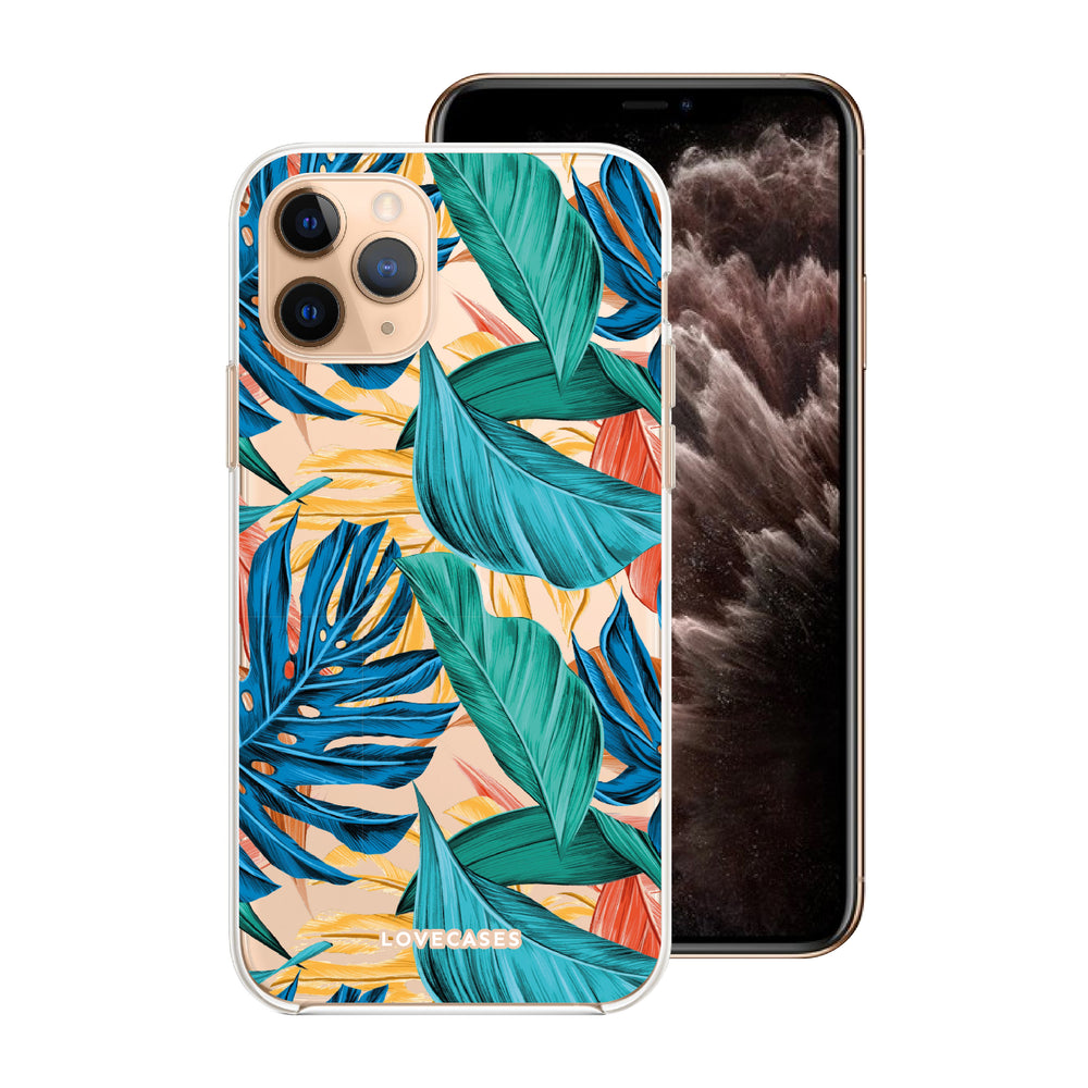 Load image into Gallery viewer, Vacay Vibes Phone Case