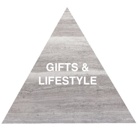 Gifts and Lifestyle