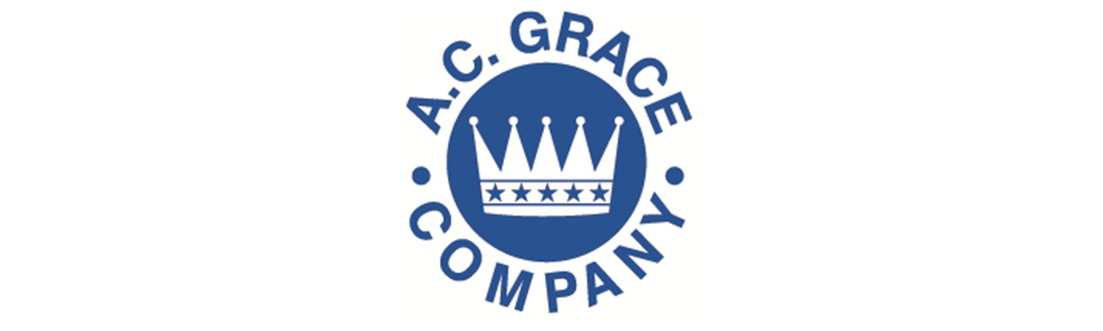 Brands - AC Grace