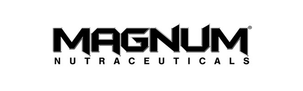 Brands - Magnum Nutraceuticals