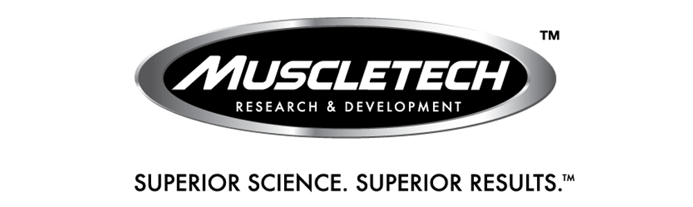Brands - MuscleTech