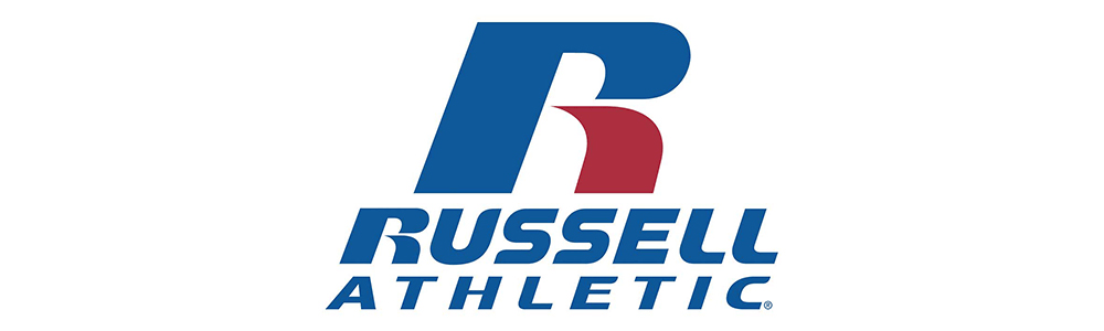 Brands - Russell Athletics