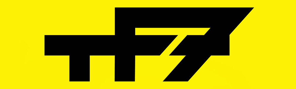 Brands - TF7 Labs