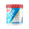 1UP Nutrition All In One 30 Serves