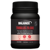 Balance Tribulus 20,000 180 Caps - Supplements.co.nz