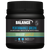 Balance Performance Greens 600g