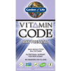 Garden of Life Vitamin Code Raw Prenatal 90 Caps