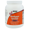 Now Foods Sunflower Lecithin 454g