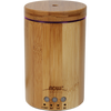 Now Foods Real Bamboo Ultrasonic Oil Diffuser