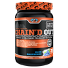 ALRI Chain'd Out 30 Servings - Supplements.co.nz