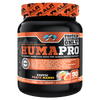 ALRI HumaPro 90 Servings - Supplements.co.nz