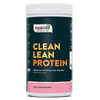 #4 Best Seller Nuzest Clean Lean Protein 1kg