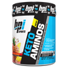 BPI Keto Aminos 30 Serves - Supplements.co.nz