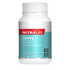 Nutralife Celery 10,000 60 Capsules - Supplements.co.nz