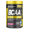 Cellucor BCAA Sport 30 Serves - Supplements.co.nz