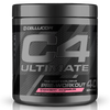 Cellucor C4 Ultimate 40 Servings - Supplements.co.nz