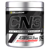 Cellucor CN3 50 Servings - Supplements.co.nz