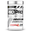 Cellucor IsoPro Grass-Fed Native Whey 1.7lb