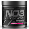 Cellucor NO3 Ultimate 20 Servings - Supplements.co.nz