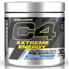 Cellucor C4 Extreme Energy ID 30 Serves - Supplements.co.nz