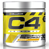 Cellucor C4 Original ID 30 Serves