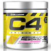 Cellucor C4 Original ID 30 Serves - Supplements.co.nz