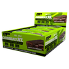 MusclePharm Combat XL Protein Bars Pack of 12 - Supplements.co.nz