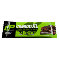 Musclepharm Combat XL Protein Bars Pack of 12