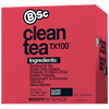 BSc Body Science Clean Tea TX100 60 Serves