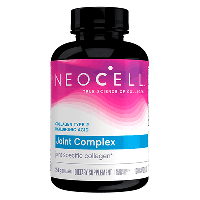 NeoCell Collagen 2 Joint Complex 120 Caps
