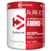 Dymatize Amino Pro with Energy 270g