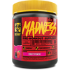 Mutant Madness 30 Servings