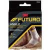 Futuro Comfort Ankle Support